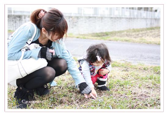 フォトデザイン・キャラバンサライ 子供写真