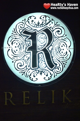 Relik-Tapas-Bar-and-Lounge