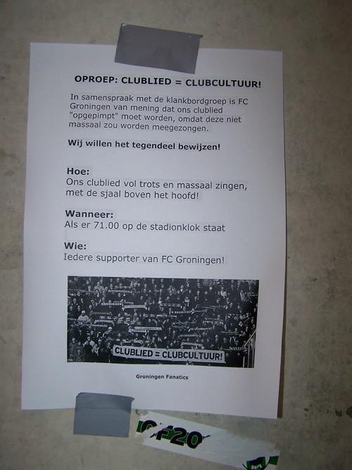6824219976 061847d446 b FC Groningen   Vitesse 1 3, 10 maart 2012