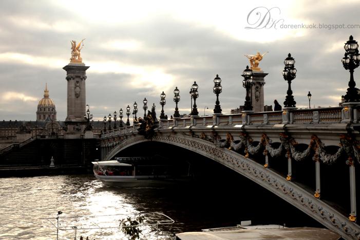 20111225_Paris 077