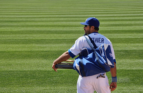 arizona glendale baseball rearview peggy springtraining cactusleague losangelesdodgers ©allrightsreserved andreethier ©peggyhughes camelbackranch