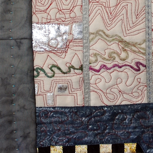 quilt-incomplete-topography3