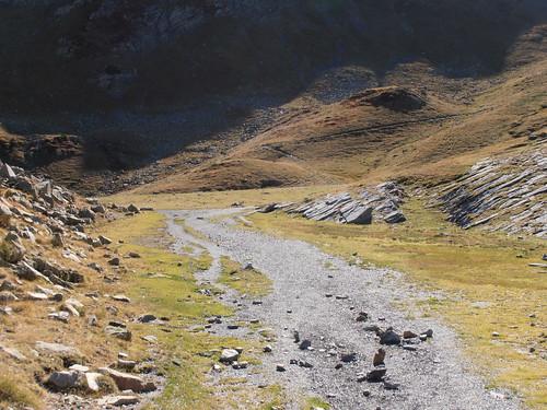 Tour de l'Ossau 091
