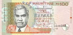 MauritiusPNew-100Rupees-2001-donatedsrb_f