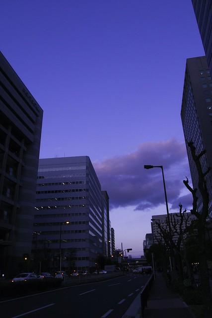 2012-03-13の空