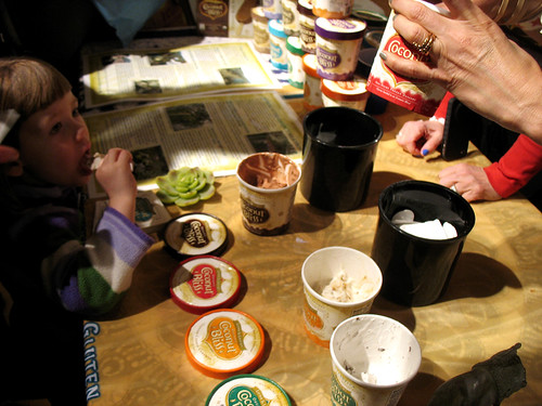 2012vegfest_photo_09