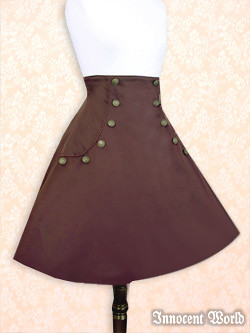 iw_skirt_camille_color1