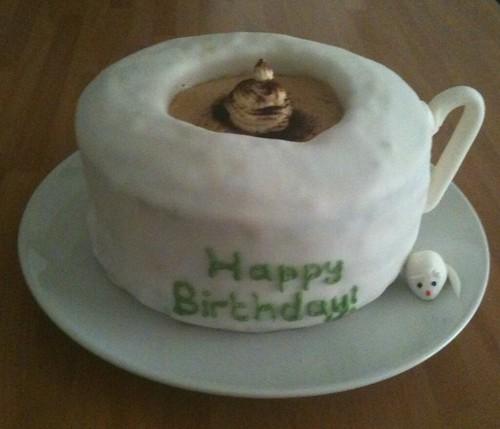coffee-cup-cake