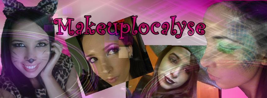 makeuplocalypse7