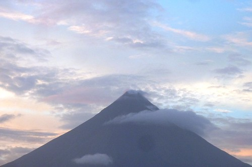 Luzon-Legazpi -Embarcadero (6)