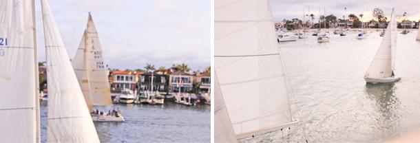 sailboats 5