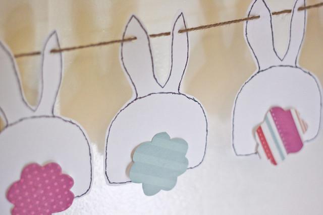 bunnies 3