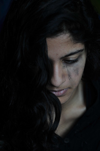 Devastation, Image 1 of the series