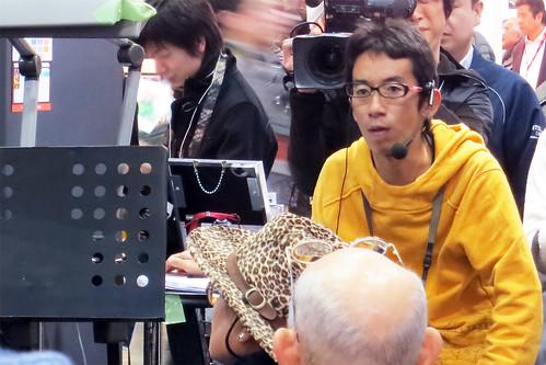 CP+2012-Taichi-KOZAWA-IMG_1524
