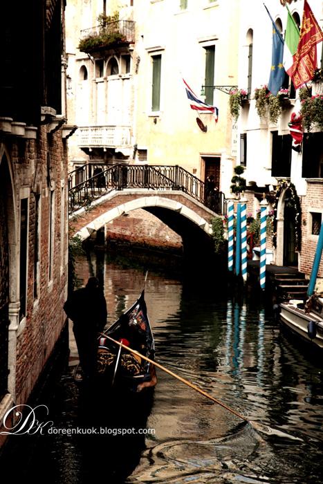 20111221_Venice 003