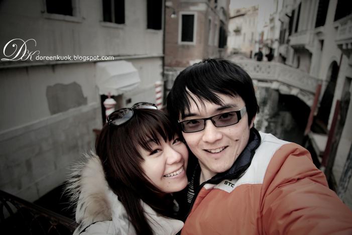 20111221_Venice 085