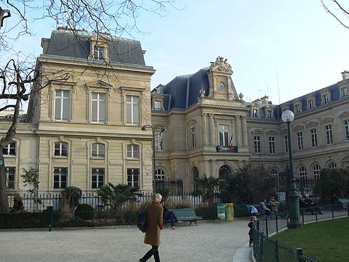 mairie du III ème arrondissement PAris.jpg