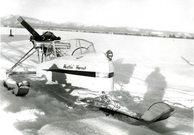 P-3230