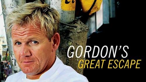 Gordon's Great Escape.jpg