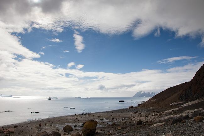 antarctica-blog-24