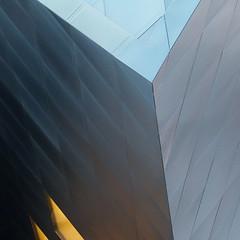 SF: contemporary jewish museum