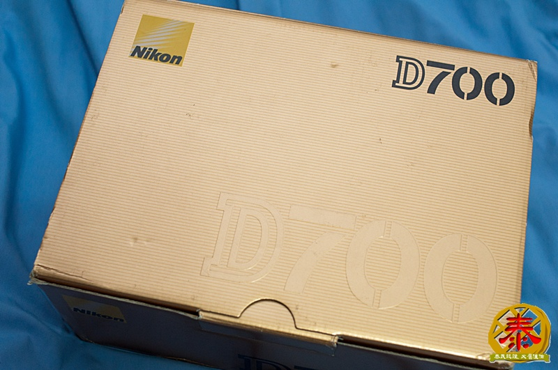 D700開箱 (11)