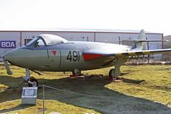WV797 (491)