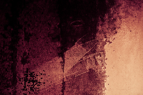 13 - La gorge du brasier