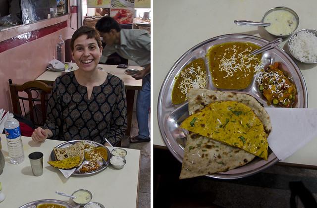Rajasthani Restaurant Near Sunnyvale