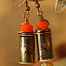 etched bullet earrings_wings n scales21