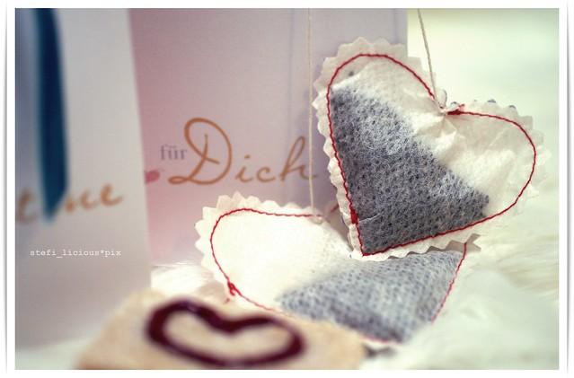 valentin_2012_1
