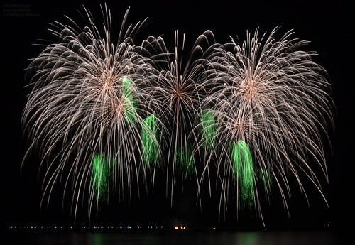 Philippine PYROMUSICAL COMPETITION_Malta