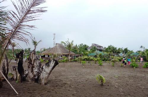 Luzon-Santa Ana (14)