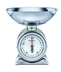 clock(0.0), tool(1.0), gauge(1.0), measuring instrument(1.0), weighing scale(1.0),