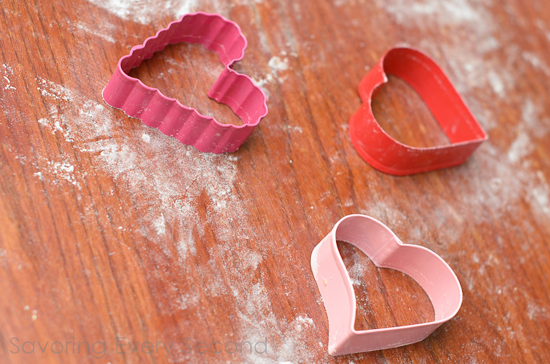 Valentine's Day-018.jpg