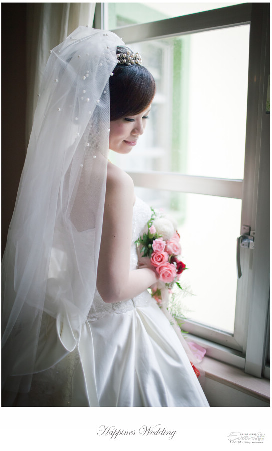 Evan chu-小朱爸-婚攝_00017