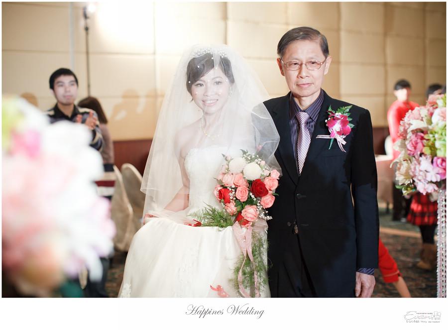 Evan chu-小朱爸-婚攝_00051