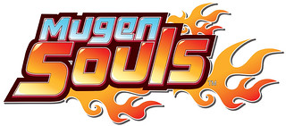 Mugen Souls for PS3