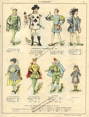 catalogue costumes p16