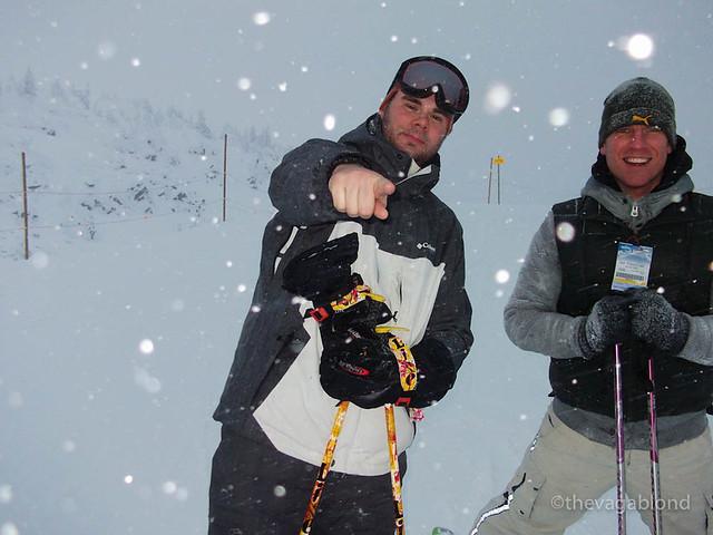 Snowboard Roadtrip 2012-3.jpg