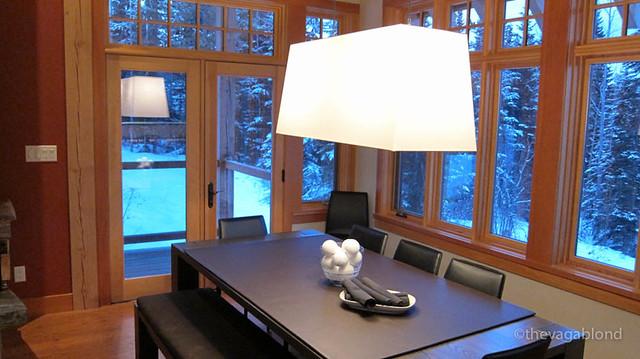 Snowboard Roadtrip 2012-32.jpg