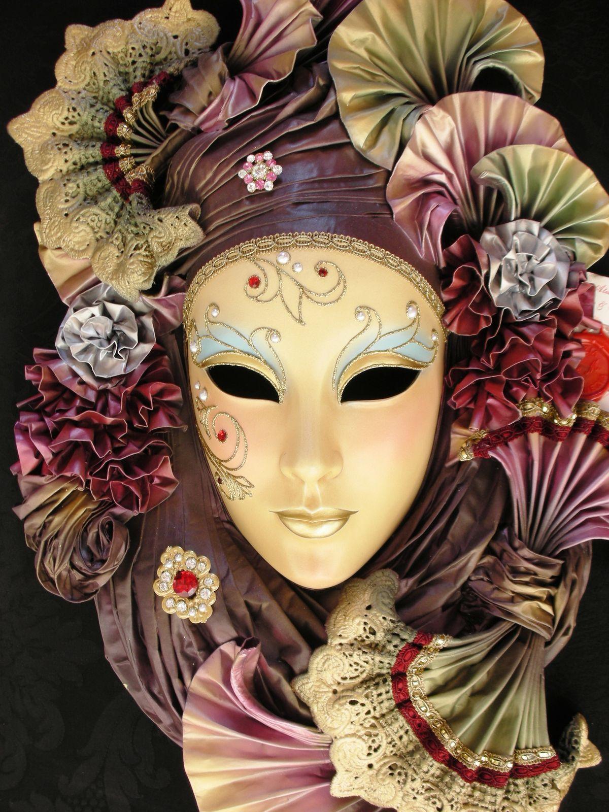 Dibujo De Mascaras Goticas Hawaii Dermatology