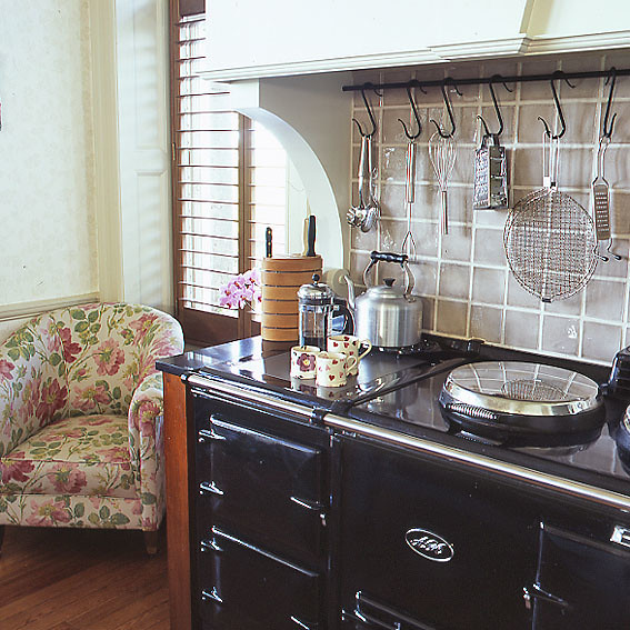 Impressive Aga In Chalon Kitchen 500 x 500 · 184 kB · jpeg