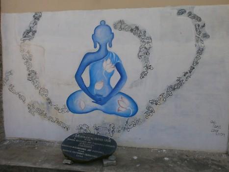 Venkatappa art gallery in bangalore dating