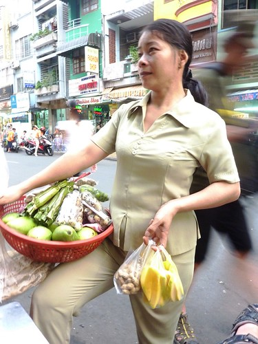 V 12-Ho Chi Minh-Routards (73)
