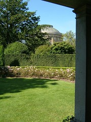 Ickworth Park (NT) 05-09-2004