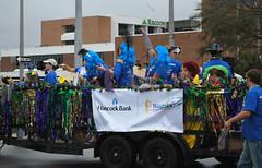 PensacolaMardiGras2012-05