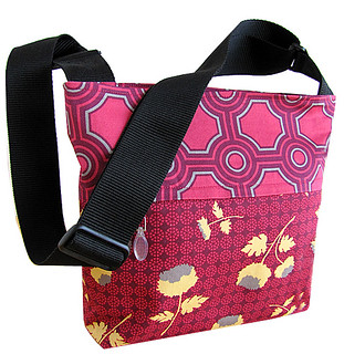 Bag making classes