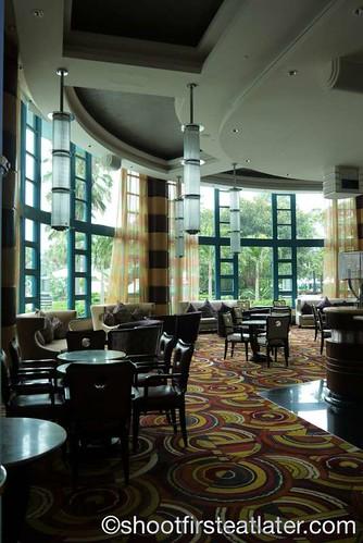 Disney's Hollywood Hotel-23