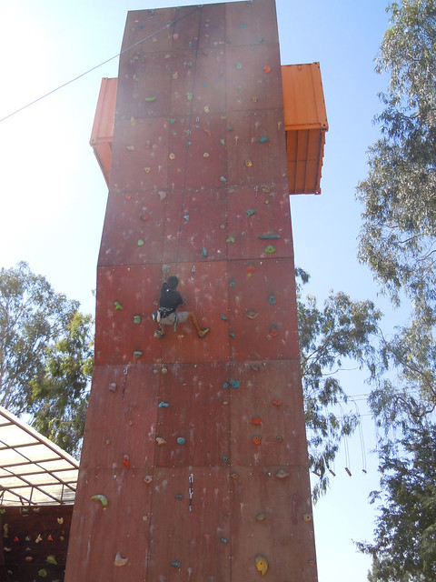 Container_Climbing_Wall1